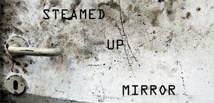 Album_STEAMED-UP-MIRROR