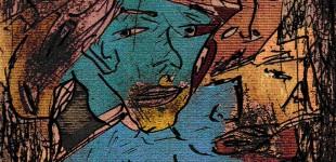 Cuba-1994